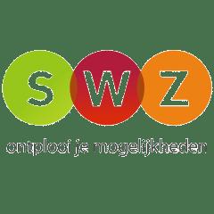 SWZ-240-240-1-removebg-preview