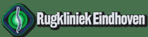 rugkliniek-logo-witte-text