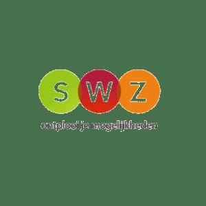 SWZ 400 x 400